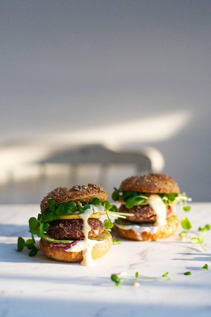 Burgers_Maia_Sobczak