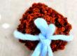 amarantus_ciastka_2