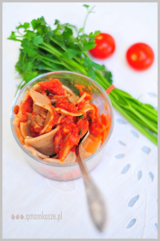 makaron_pomidory