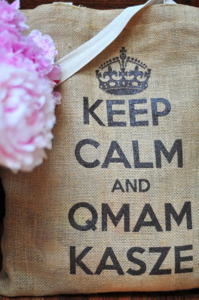 Torba_Qmam