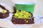 czekolada_lawenda