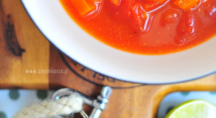 pomidorowa_1