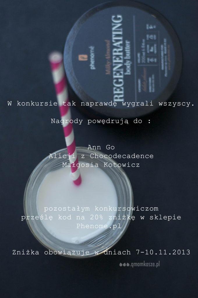 mleko_migdalowe_wyniki_1