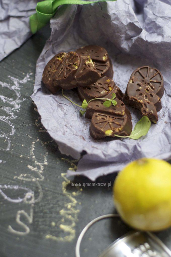 czekoladki_1