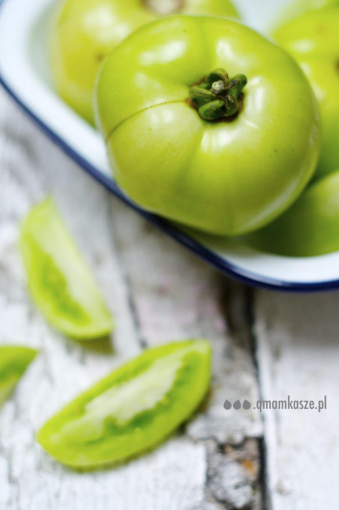 zielone_pomidory_2