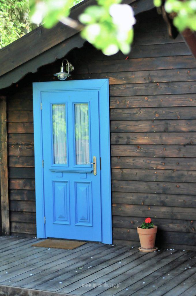 drzwi_niebieskie