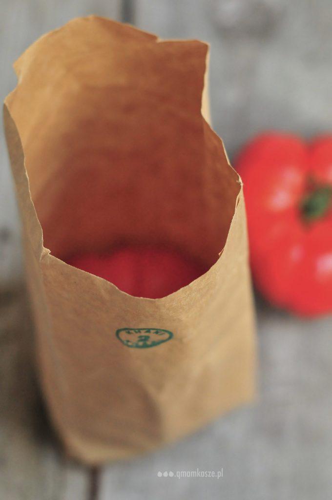 pomidory_torebka