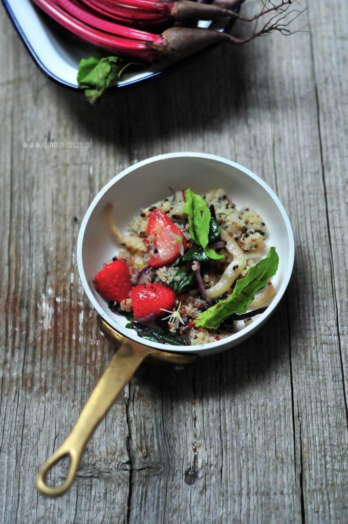 quinoa_maia_1