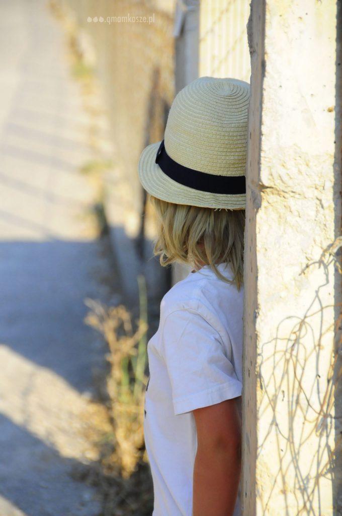 mis_kapelusz