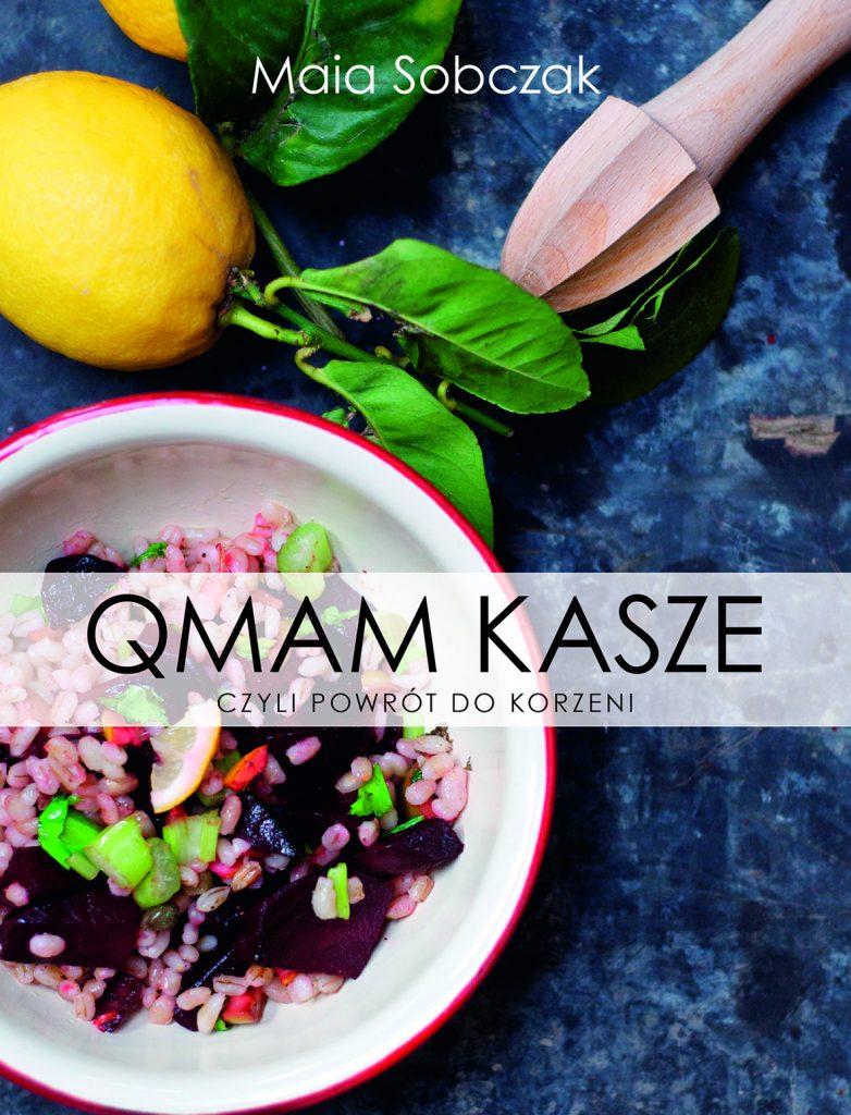 okladka_QMAM_KASZE_wybrana