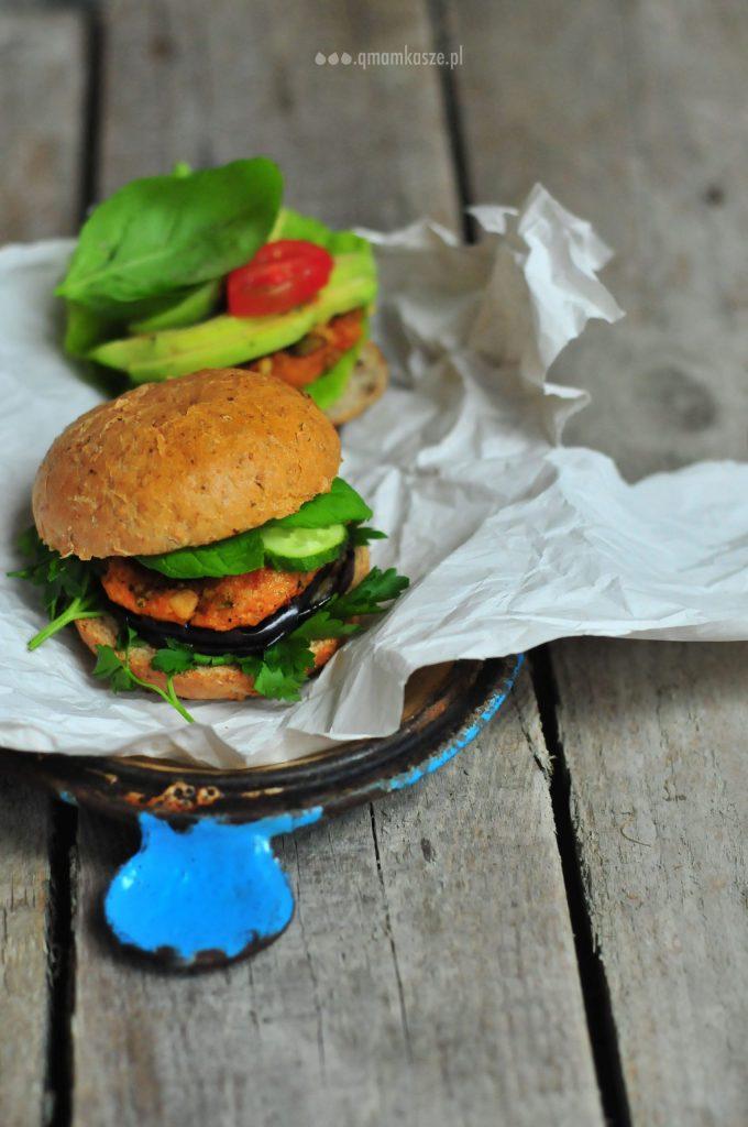 burgery_jaglane