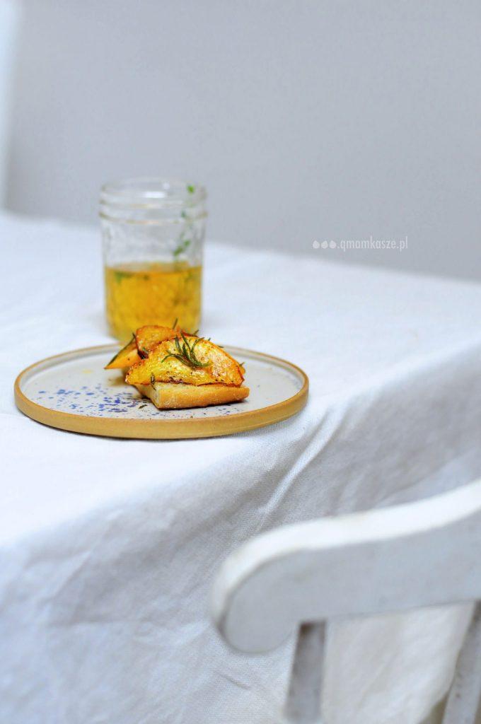 tosty_brzoskwinia