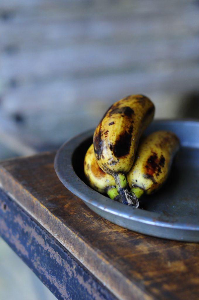 bananowe_4