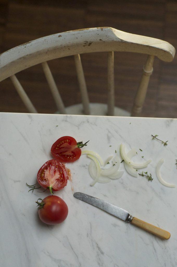 pomidory_3