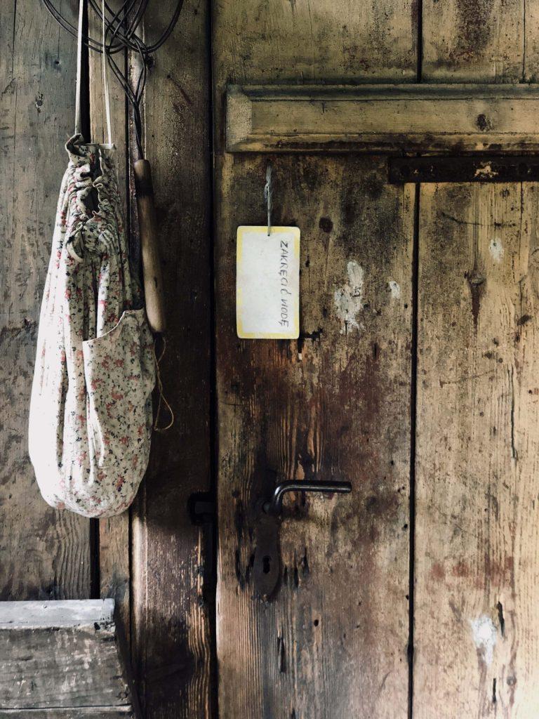 drzwi_zabieniec