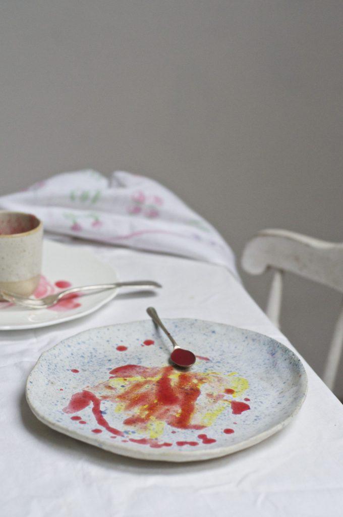 marchewka_zjedzone_stol