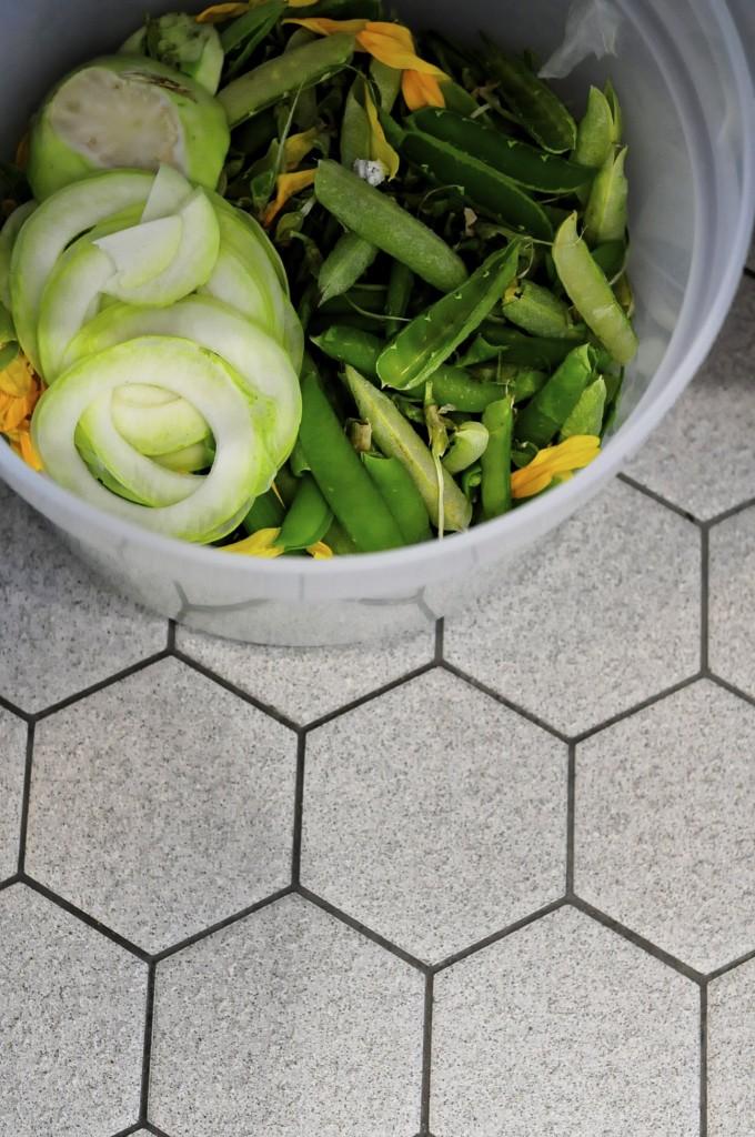 kompost_water