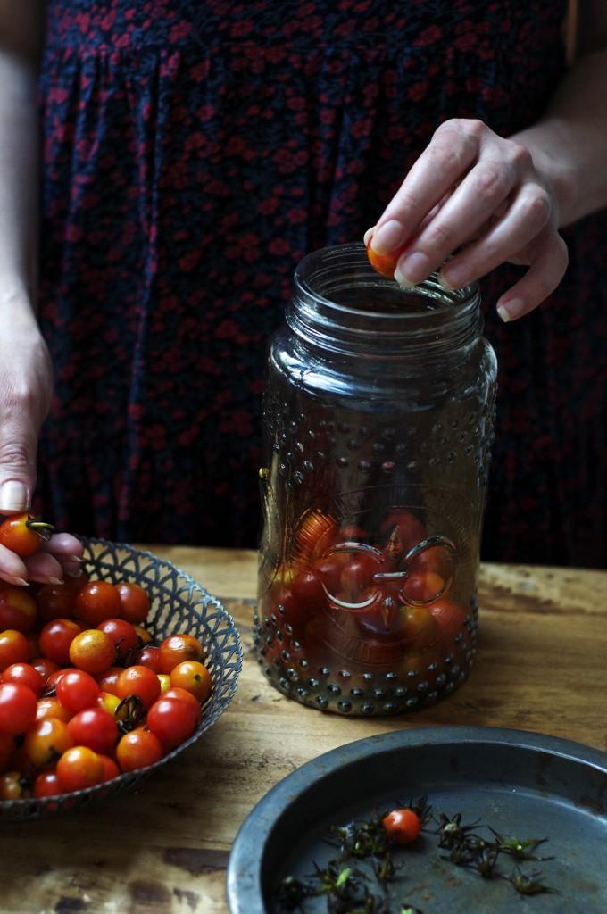 kiszone_pomidory_sloik_qmamkasze