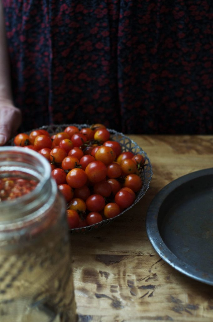 pomidory_koktajlowe_kiszone