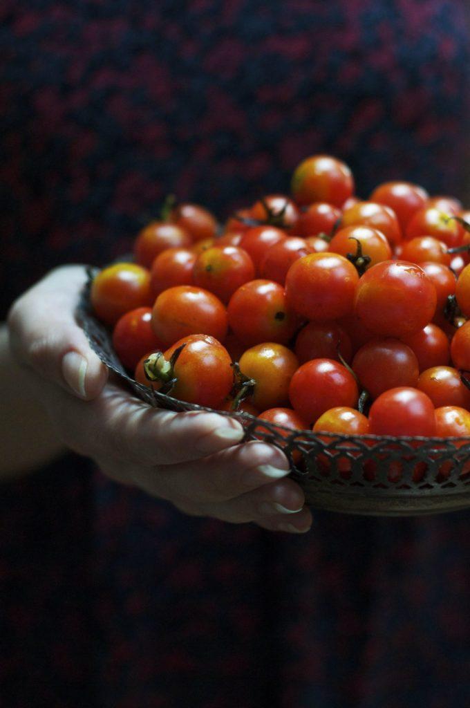 pomidory_qmamkasze