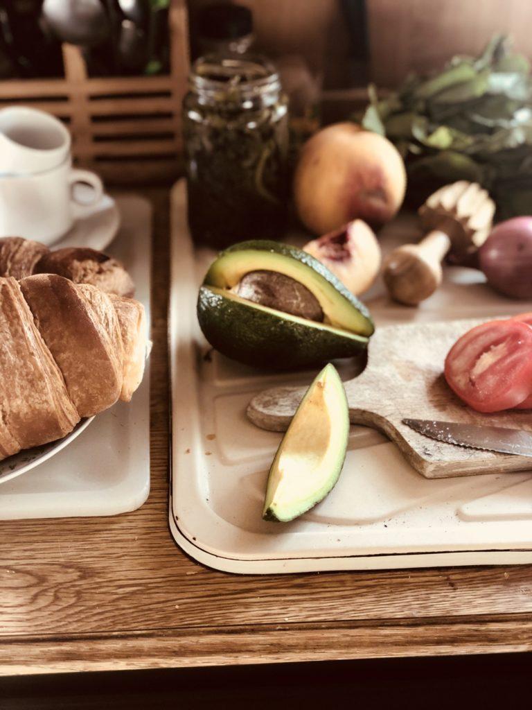 Croissant_Praso_inprogres_Qmamkasze